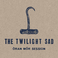 Twilight Sad, The - Oran Mor Session - (white) col lp