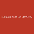 Dropkick Murphys, The - Bostons Finest (Crewneck bottle...