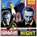 Guitaraculas, The - Preachers Of The Night - lp